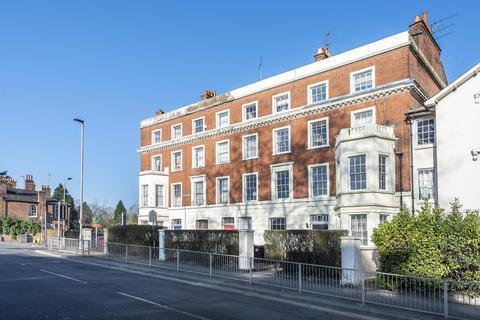 1 bedroom flat for sale - Castle Hill, Reading, RG1