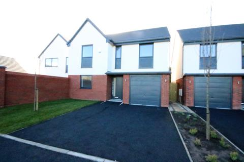 4 bedroom detached house for sale - Whitehouse Lane, Formby, Liverpool L37