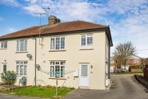1 bedroom apartment to rent - Station Road, Princes Risborough, HP27 9DN