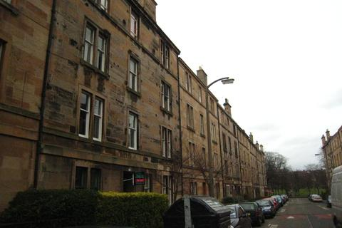 4 bedroom flat to rent - Livingstone Place, Marchmont, Edinburgh, EH9 1PD
