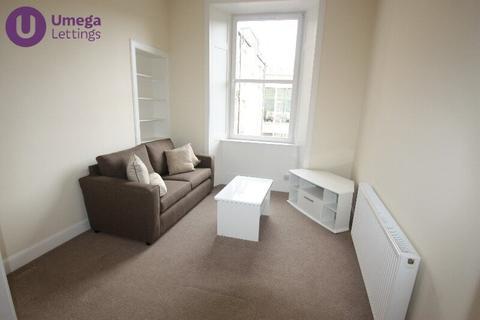 2 bedroom flat to rent - Yeaman Place, Fountainbridge, Edinburgh, EH11 1BR