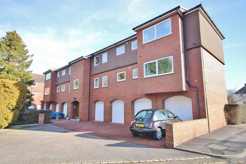 2 bedroom apartment for sale - Green Hall Mews, Wilmslow