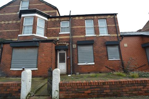 Office for sale - Ayres Road, Manchester, Greater Manchester, M16