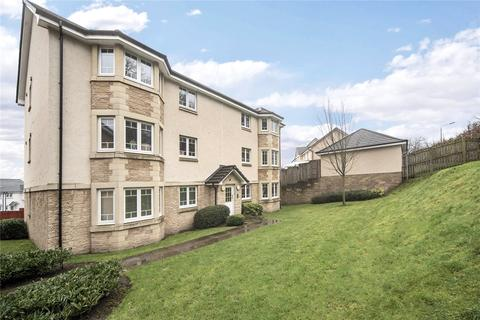 2 bedroom flat for sale - 3B Clayhills Drive, Stirling, FK7
