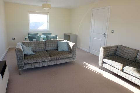 2 bedroom flat to rent - Naiad Road, Copper Quarter, Swansea, sa1 7fb