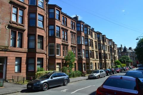 1 bedroom flat for sale - Wilton Drive, Flat 1/1, North Kelvinside, Glasgow, G20 6RX
