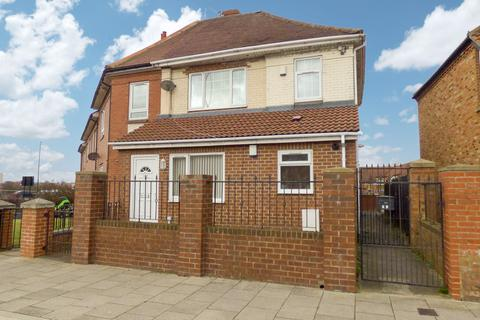 6 bedroom flat for sale - Ponteland Road, Cowgate, Newcastle upon Tyne, Tyne and Wear, NE5 3DD