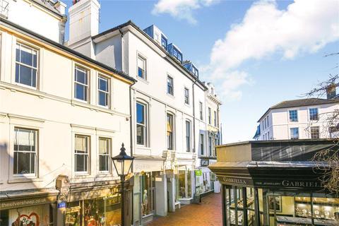 2 bedroom flat to rent - Chapel Place, Tunbridge Wells, Kent, TN1
