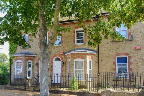 1 bedroom house to rent - Roper Road Room 1, Canterbury, CT2