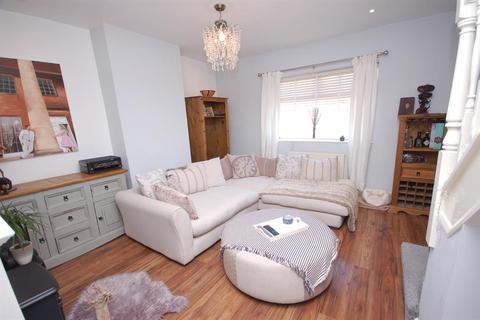 1 bedroom maisonette for sale - Whitehall Road, Whitehall, Bristol, BS5 7BU