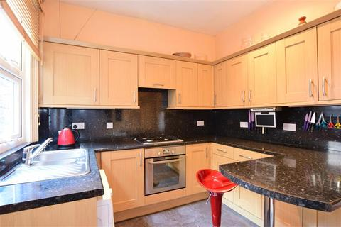 3 bedroom end of terrace house for sale - Shepherds Lane, Dartford, Kent