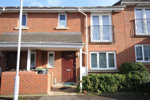 3 bedroom house for sale - Primrose Close, Luton