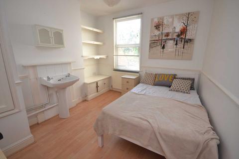 1 bedroom house share to rent - Gosbrook Road, Caversham
