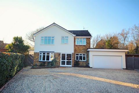 4 bedroom detached house for sale - Bishops Court Gardens, CHELMSFORD, Essex
