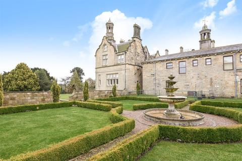 2 bedroom apartment for sale - Mansion House, Moor Park, Beckwithshaw, Harrogate, HG3 1RQ