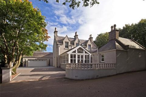 5 bedroom equestrian property for sale - Derranbank, Clola, Peterhead, Aberdeenshire, AB42