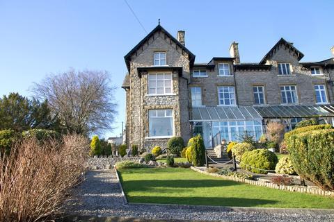 2 bedroom apartment for sale - 3 Craiglands, Methven Road, Grange over Sands, Cumbria, LA11 7DP