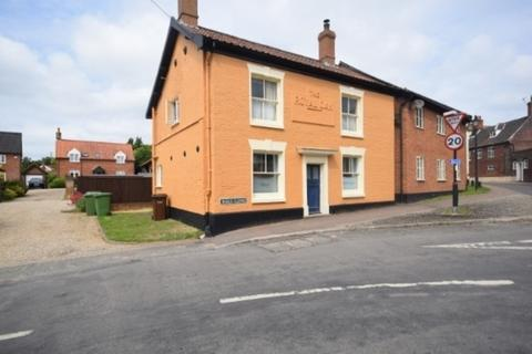 1 bedroom flat for sale - Royal Oak, Flat 2 Hall Lane, Hingham