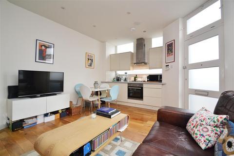 1 bedroom apartment to rent - Revelstoke Road, Wimbledon Park