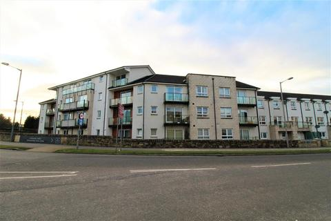 2 bedroom apartment for sale - 15 Stance Place, Flat 1, Larbert