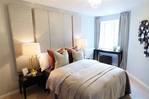 1 bedroom apartment for sale - Butterworth Grange, 93 Norden Road, Bamford, OL11