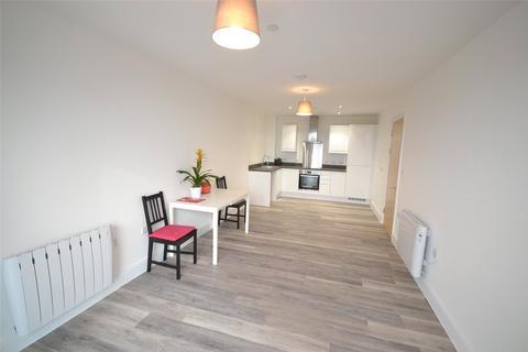 1 bedroom apartment to rent - Schooner Wharf, Schooner Drive, Cardiff Bay, Cardiff, CF10