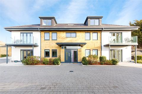 1 bedroom apartment for sale - Cityview  Apartments, 14 Lowe Close, Chigwell Essex, IG7