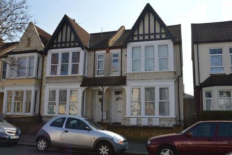 3 bedroom flat for sale - Lancaster Gardens, Southend-On-Sea