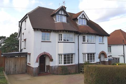 4 bedroom semi-detached house for sale - Deakin Leas, Tonbridge