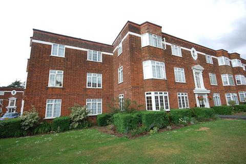 2 bedroom apartment to rent - Finchley Court, Ballards Lane, Finchley, London, N3