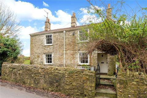 3 bedroom detached house for sale - Priston, Bath, Somerset, BA2