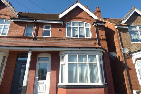 2 bedroom flat to rent - Hagley Road, Warley, Birmingham, B67 5EX