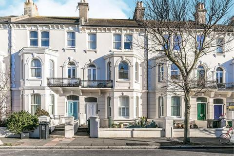 Studio for sale - Westbourne Villas, Hove, East Sussex, BN3 4GG