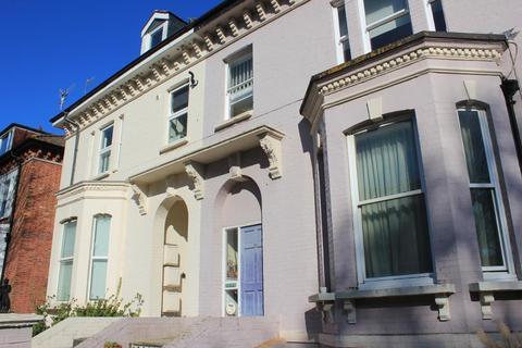 2 bedroom flat to rent - Clarendon Villas, Hove, East Sussex, BN3 3RE