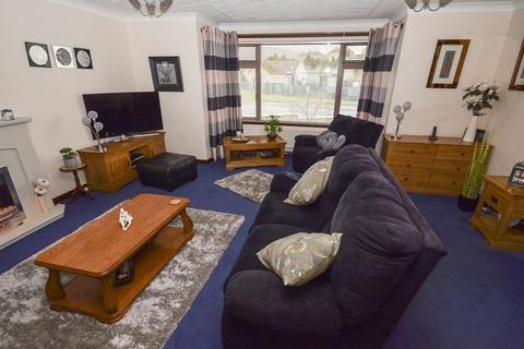 3 bedroom detached bungalow for sale - The Farm Houses, Kilsyth