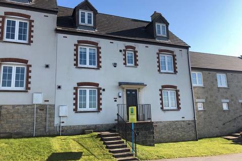 5 bedroom terraced house for sale - Treffry Road, Truro