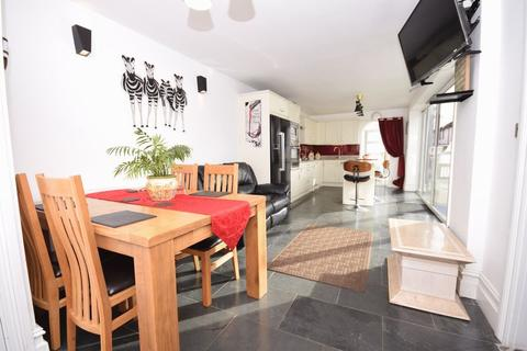 3 bedroom terraced house for sale - 81, Merthyr Mawr Road, Bridgend  CF31 3NS
