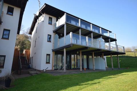 2 bedroom apartment for sale - 1d Woodridge, Bridgend, CF31 4PE