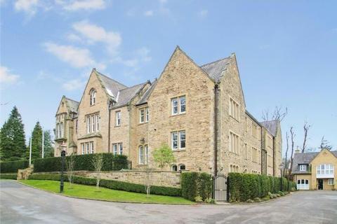 2 bedroom apartment for sale - Dunham Mount, Dunham, Road, Altrincham