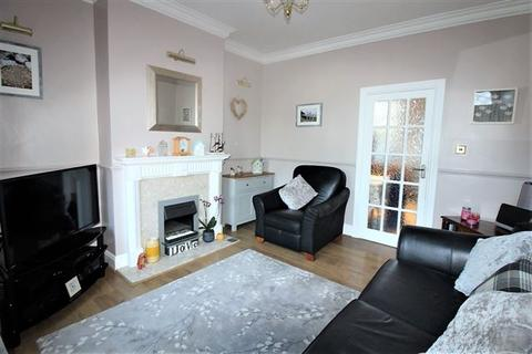 2 bedroom terraced house for sale - Finchwell Road, Handsworth, Sheffield, S13 9AR