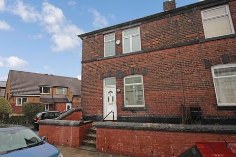 2 bedroom terraced house for sale - Elm Street, Bury, BL9