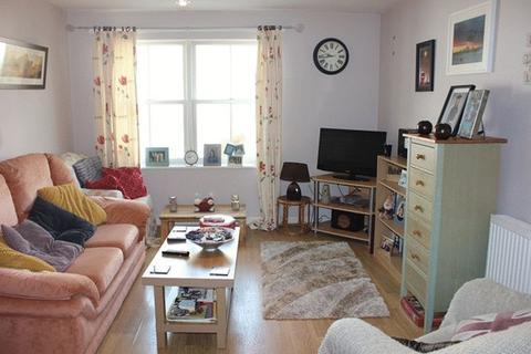 1 bedroom flat for sale - Jadeana Court, St. Austell