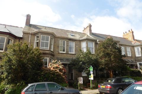 2 bedroom apartment to rent - Penzance, Cornwall