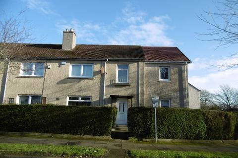 5 bedroom end of terrace house to rent - HMO - 4 RAMSAY GARDENS, GARTHDEE, ABERDEEN AB10 7AG