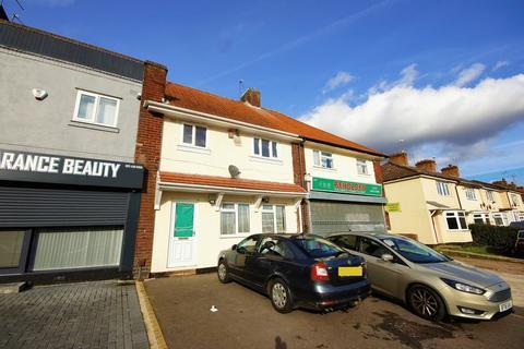 3 bedroom terraced house for sale - Chinn Brook Road, Billesley, Birmingham