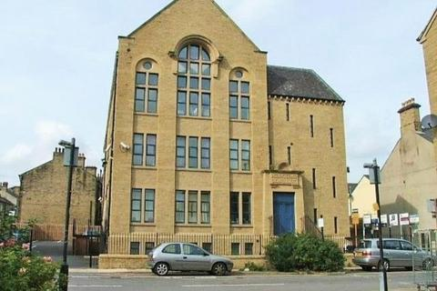1 bedroom apartment for sale - 21 Water Street, Huddersfield