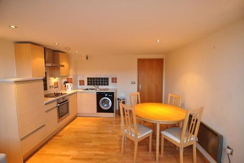 1 bedroom flat to rent - Byron Halls, Bradford