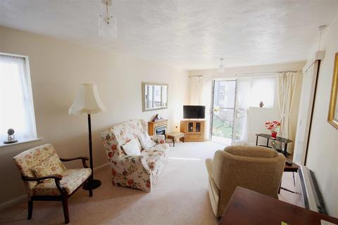 1 bedroom property for sale - Tongdean Lane, Withdean, Brighton