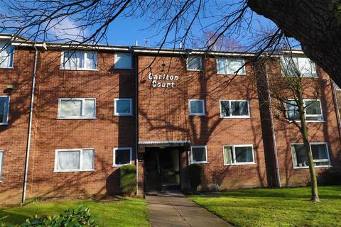 2 bedroom flat to rent - London Road, Stoneygate