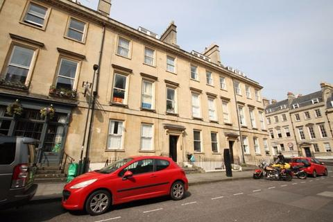 1 bedroom apartment to rent - Alfred Street NO TENANT FEES